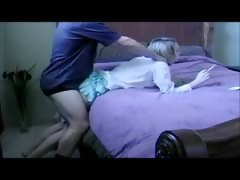 lexi-belle-homemade-sex-tape