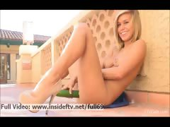 kennedy-amateur-blonde-masturbating-with-a-huge-cucumber