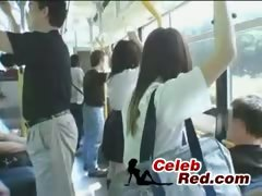 japanese-schoolgirl-and-maniac-in-bus