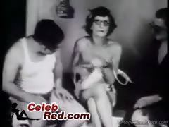 My Grand Grandmother Sex Tape From The Beggining Of The Last Century