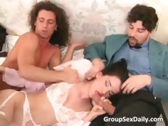 wild-and-hardcore-group-sex-therapy-part4