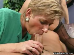 horny-mature-sluts-go-crazy-sucking-part3