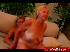 young-stud-fucking-fat-dirty-granny