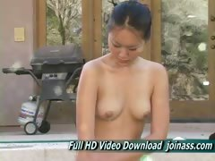 tia-turned-18-this-gorgeous-chinese-teen