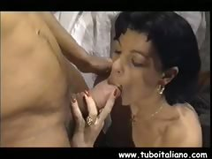 italian-amateur-casalingua-italia