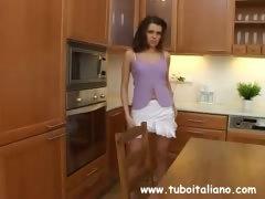 italian-wife-verona-moglie-veneta