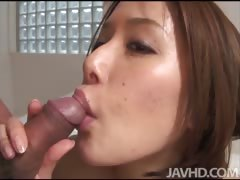 sweet-emi-orihara-in-the-bathroom-on-her-knees-sucking-cock