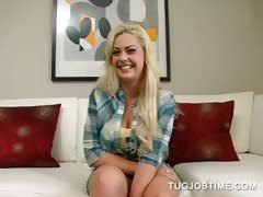 tugjob-giver-blonde-hottie-stripping-for-good-fuck