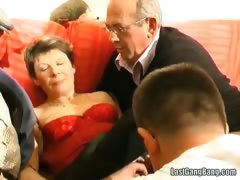 old-mature-slut-got-gang-banged