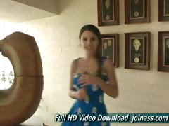 andrea-returning-the-favor-jackie-receives-a-breast-massage