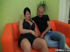 hot-bbw-enjoys-pussy-fingering-and-cock-riding