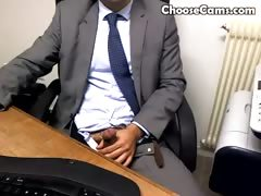 guy-caught-masturbating-in-office
