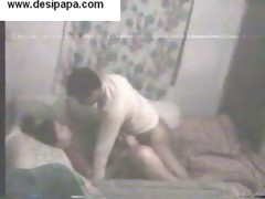 real indian couple hardcore homemade sex