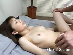 japanese-guy-licking-super-hairy-pussy