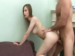 young-teen-fucking-first-time-on-camera