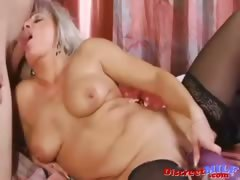 mature-russian-cougar-fucked-by-sextoy-and-cock-part-2-of-2