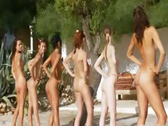 six-naked-girls-by-the-pool-from-germany