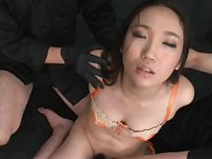 extreme-asian-bondage-creampie-and-facial